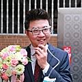 kenyu_0513_210.jpg
