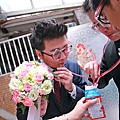 kenyu_0513_213.jpg