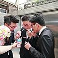 kenyu_0513_217.jpg