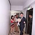 kenyu_0513_225.jpg