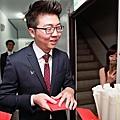kenyu_0513_231.jpg