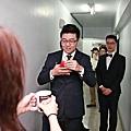 kenyu_0513_229.jpg