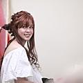 kenyu_0416_0008.jpg