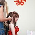 kenyu_0416_0013.jpg