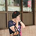 kenyu_0416_0032.jpg