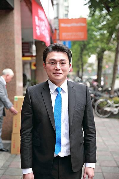kenyu_0416_0037.jpg
