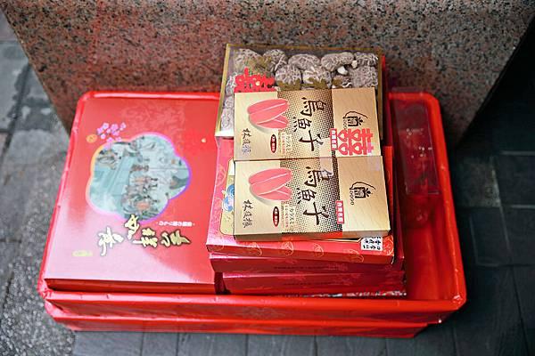 kenyu_0416_0034.jpg