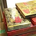 kenyu_0416_0048.jpg