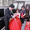 kenyu_0416_0103.jpg