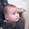 kenyu_0416_0155.jpg