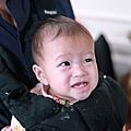 kenyu_0416_0156.jpg