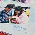 KenYu_0318_033.jpg