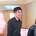 KenYu_0318_045.jpg