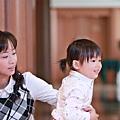 KenYu_0318_058.jpg