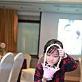 KenYu_0318_074.jpg