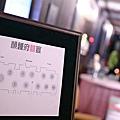 KenYu_0212_001.jpg