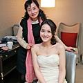 KenYu_0212_039.jpg