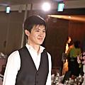 KenYu_0212_113.jpg