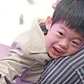 KenYu_0212_243.jpg