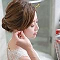 KenYu_0218_035.jpg