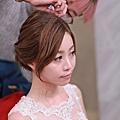 KenYu_0218_040.jpg