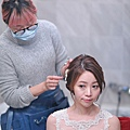 KenYu_0218_039.jpg