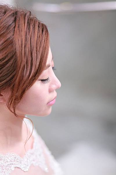 KenYu_0218_043.jpg
