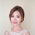 KenYu_0218_047.jpg