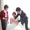 KenYu_0218_168.jpg