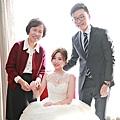 KenYu_0218_169.jpg