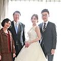KenYu_0218_190.jpg