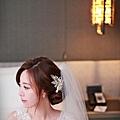 KenYu_0218_207.jpg