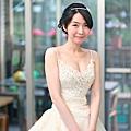 KenYu_0107_004.jpg