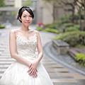 KenYu_0107_007.jpg