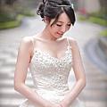 KenYu_0107_006.jpg