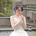 KenYu_0107_012.jpg