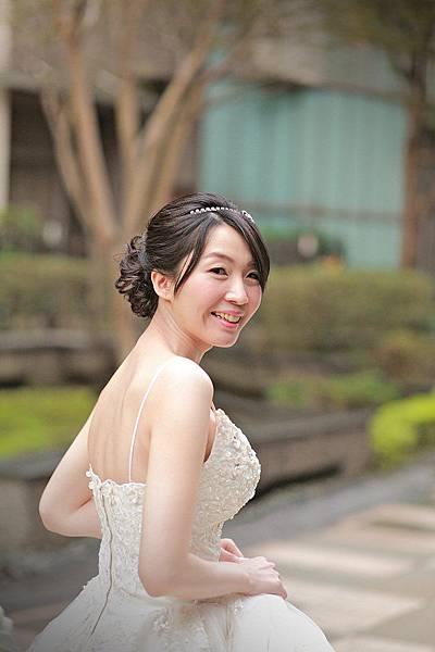 KenYu_0107_015.jpg