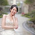 KenYu_0107_008.jpg