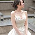 KenYu_0107_013.jpg
