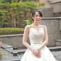 KenYu_0107_011.jpg