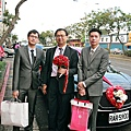 KenYu_0107_036.jpg