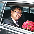 KenYu_0107_051.jpg