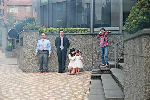 KenYu_0107_048.jpg