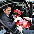 KenYu_0107_053.jpg