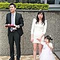 KenYu_0107_052.jpg
