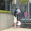 KenYu_0107_049.jpg