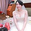 KenYu_0107_056.jpg