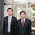 KenYu_0107_062.jpg