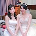 KenYu_0107_057.jpg