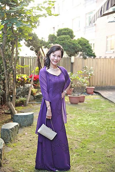 KenYu_0107_065.jpg